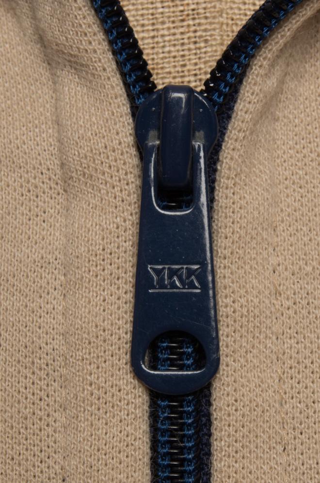 adivintage.com_vintage_70s_puma_jacket_IGP0177