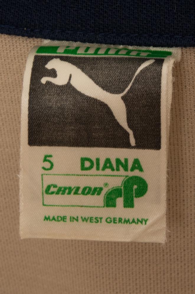 adivintage.com_vintage_70s_puma_jacket_IGP0178