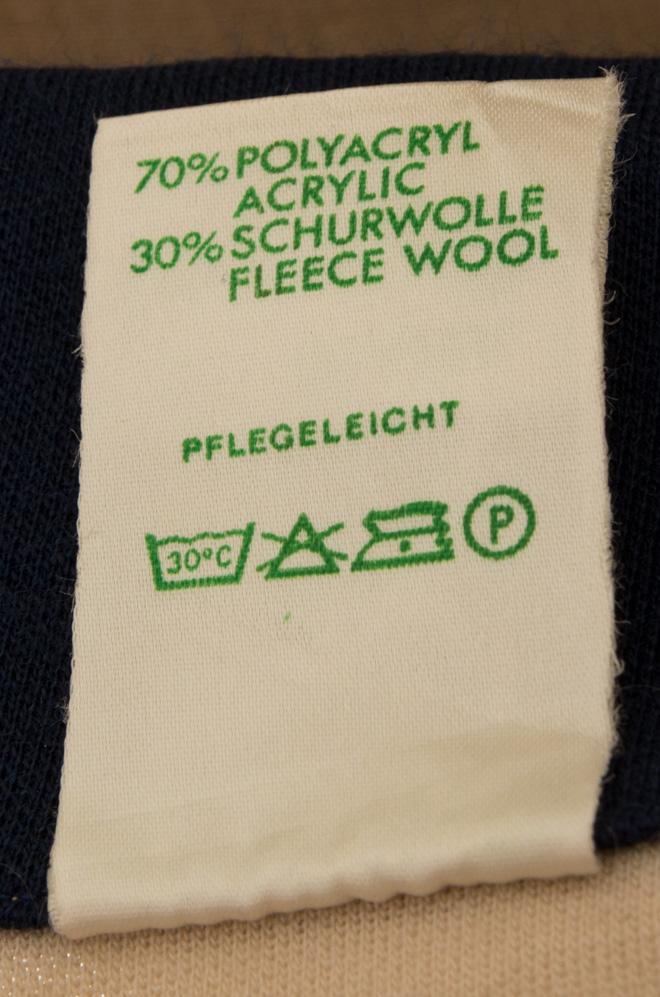 adivintage.com_vintage_70s_puma_jacket_IGP0179