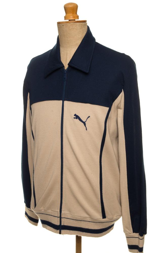 adivintage.com_vintage_70s_puma_jacket_IGP0181
