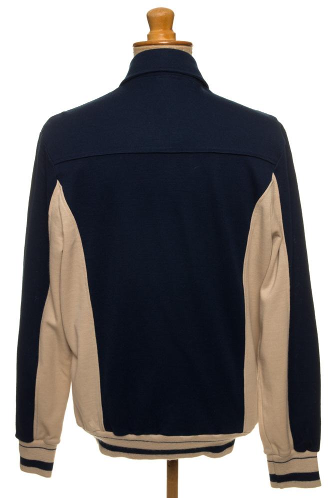 adivintage.com_vintage_70s_puma_jacket_IGP0182
