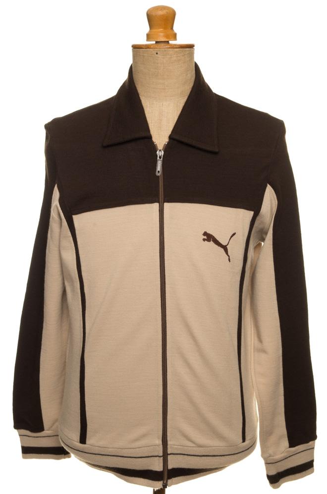 adivintage.com_vintage_70s_puma_jacket_IGP0186