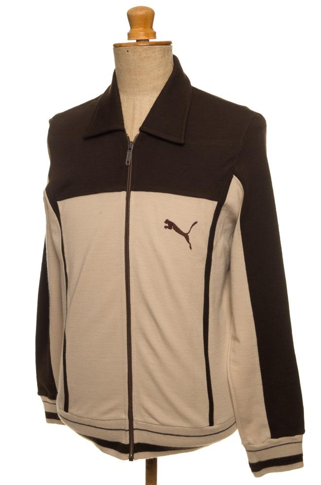 adivintage.com_vintage_70s_puma_jacket_IGP0187