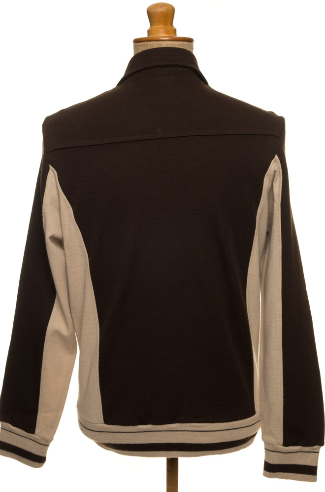 adivintage.com_vintage_70s_puma_jacket_IGP0188