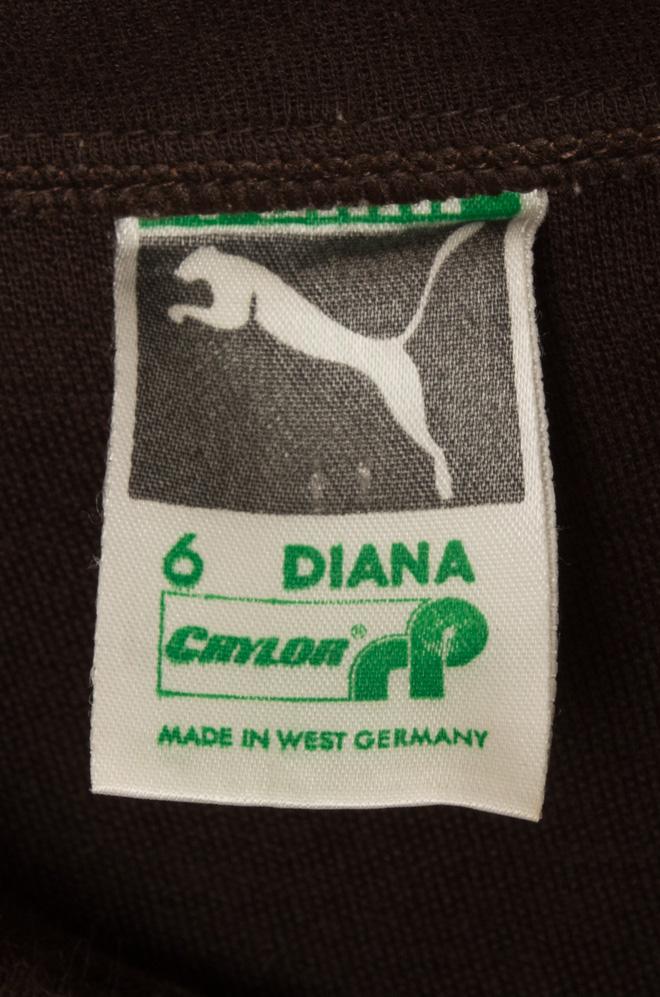 adivintage.com_vintage_70s_puma_jacket_IGP0192