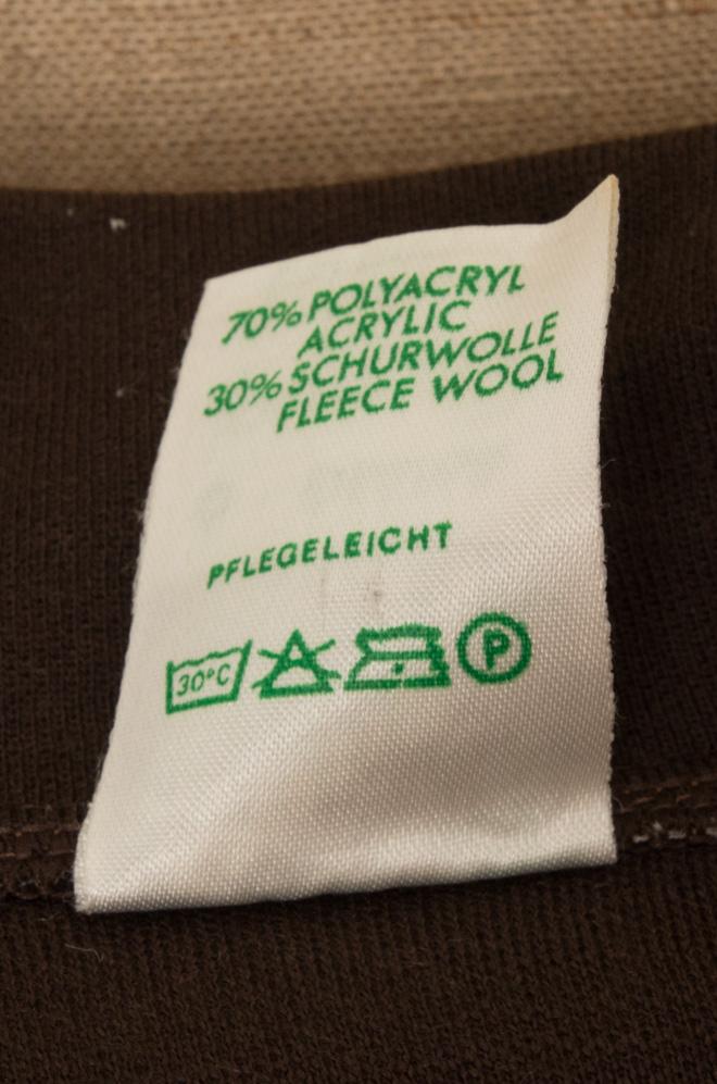adivintage.com_vintage_70s_puma_jacket_IGP0193