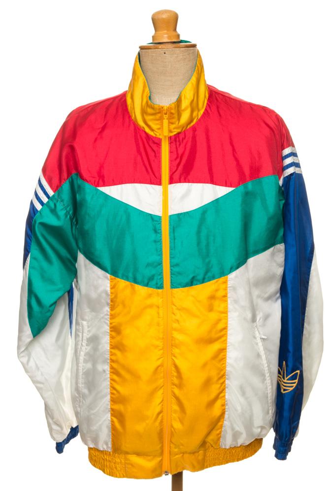 adivintage.com_vintage_90s_adidas_windbreaker_colourblock_IGP0223