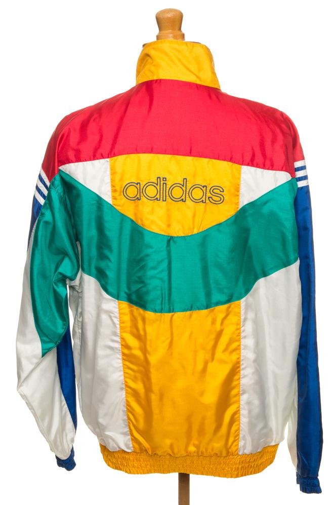 adivintage.com_vintage_90s_adidas_windbreaker_colourblock_IGP0225