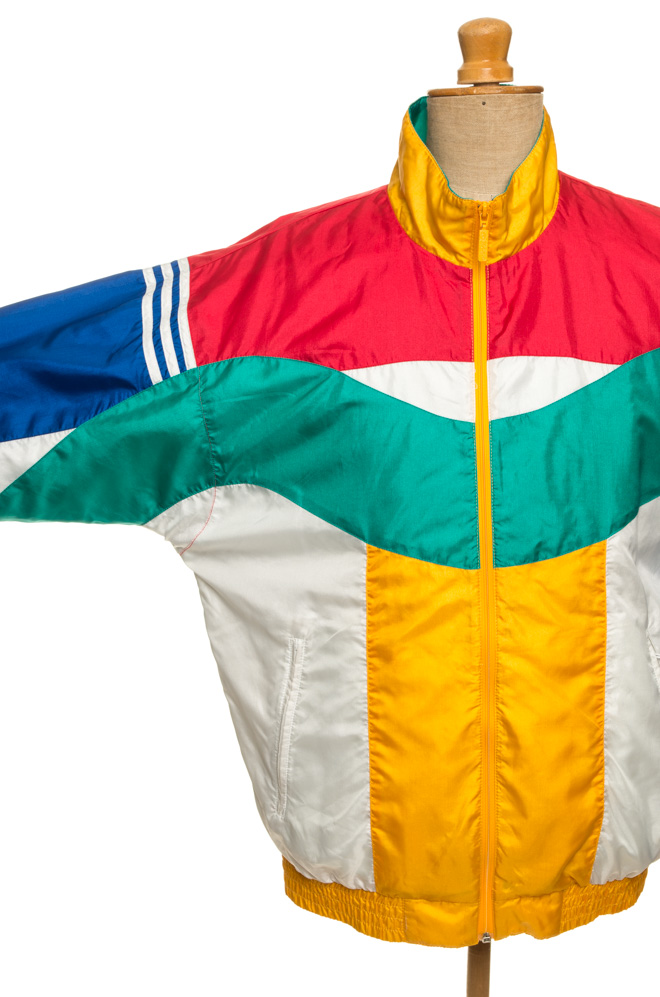 adivintage.com_vintage_90s_adidas_windbreaker_colourblock_IGP0226