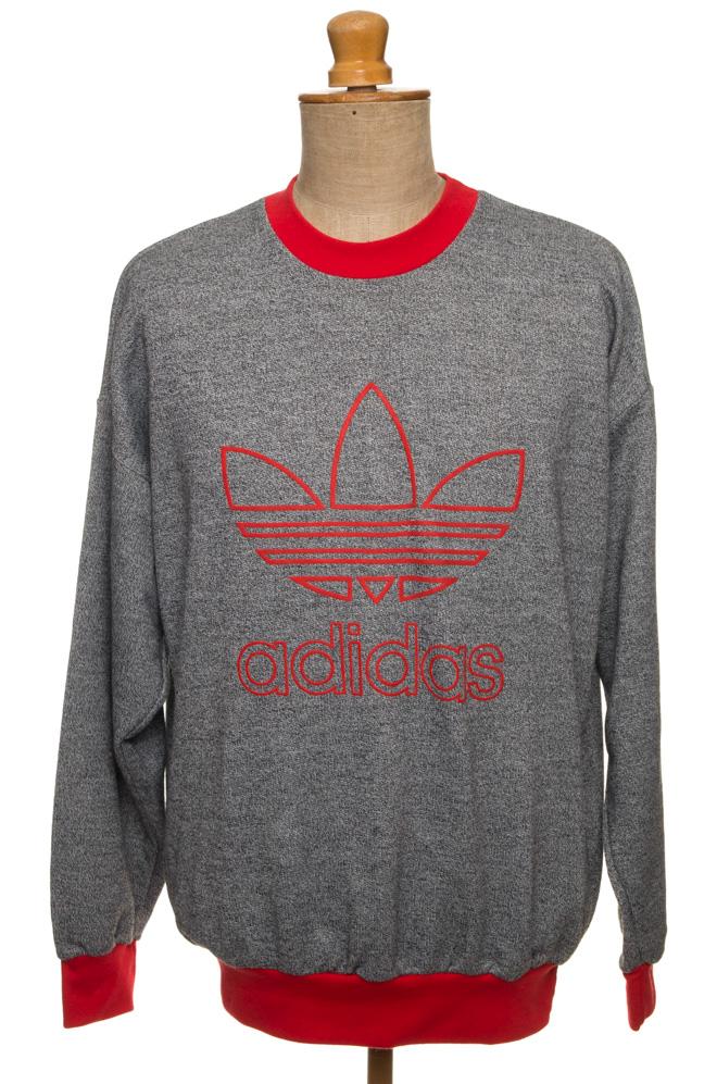 adivintage.com_vintage_adidas_pullover_sweatshirt_IGP0209