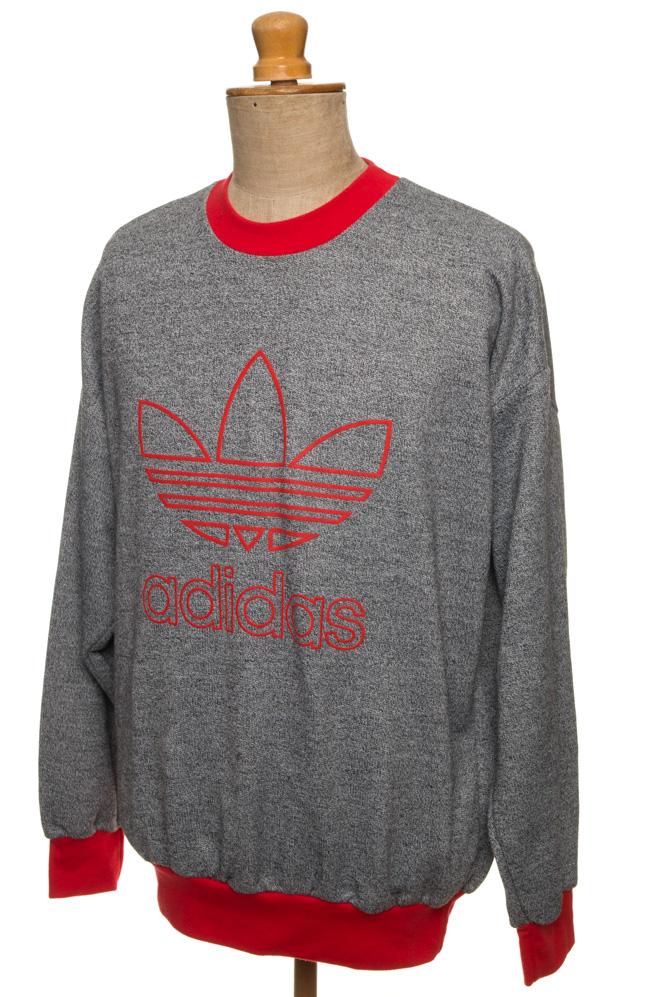 adivintage.com_vintage_adidas_pullover_sweatshirt_IGP0210