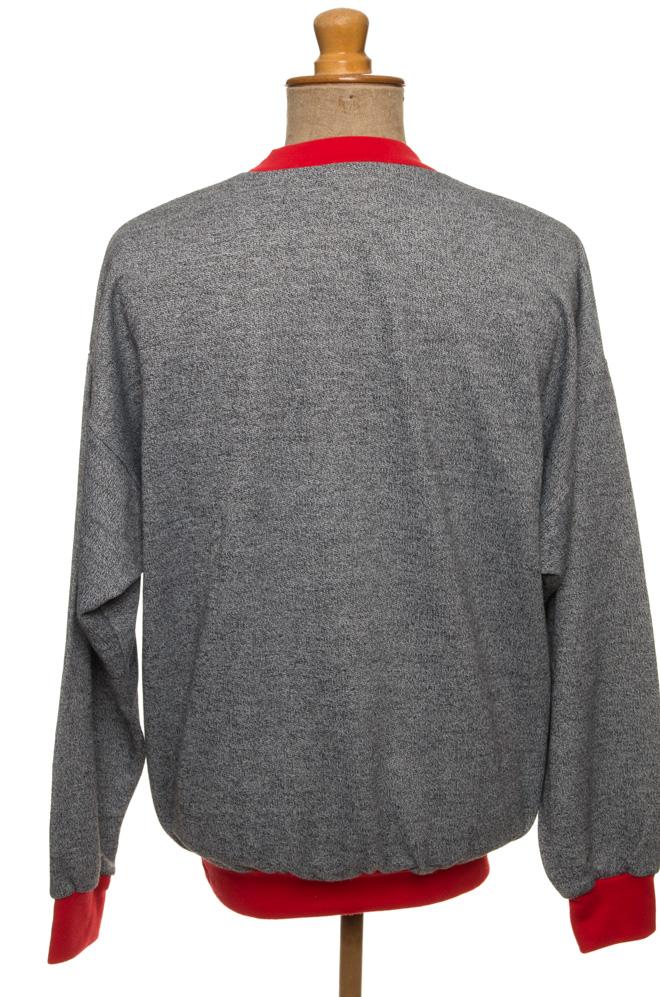 adivintage.com_vintage_adidas_pullover_sweatshirt_IGP0211