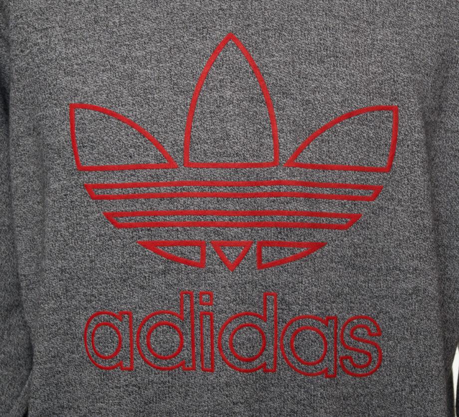 adivintage.com_vintage_adidas_pullover_sweatshirt_IGP0212