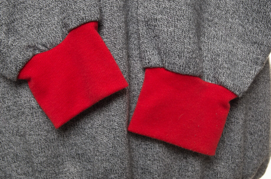 adivintage.com_vintage_adidas_pullover_sweatshirt_IGP0213