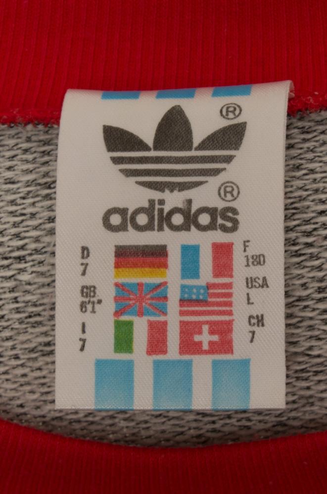 adivintage.com_vintage_adidas_pullover_sweatshirt_IGP0214