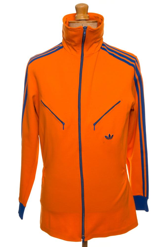 adivintage.com_vintage_adidas_schwahn_jacket_IGP0198