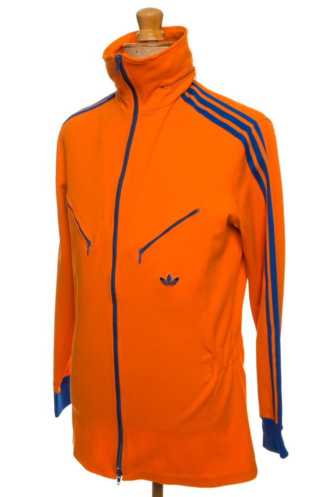 adivintage.com_vintage_adidas_schwahn_jacket_IGP0199