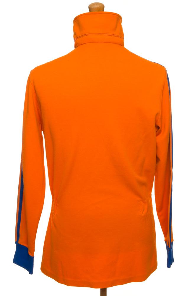 adivintage.com_vintage_adidas_schwahn_jacket_IGP0200
