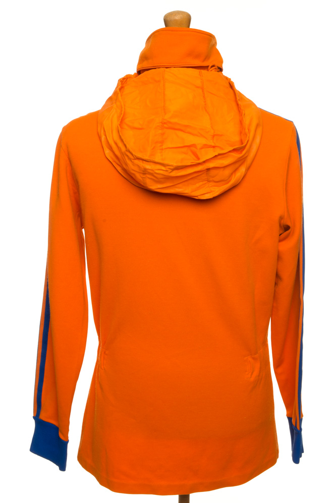 adivintage.com_vintage_adidas_schwahn_jacket_IGP0202