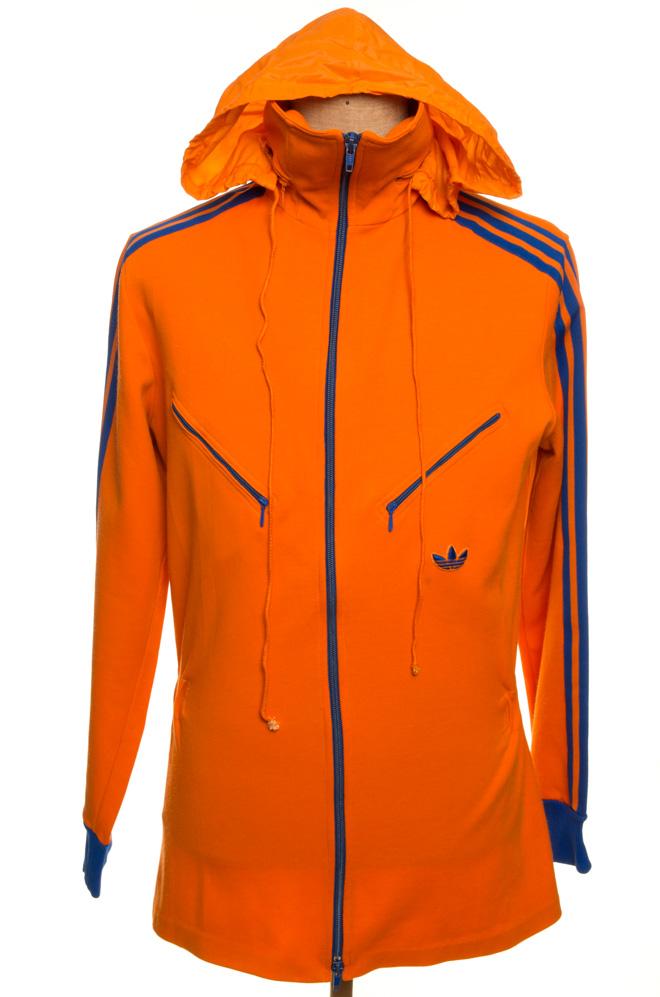 adivintage.com_vintage_adidas_schwahn_jacket_IGP0203