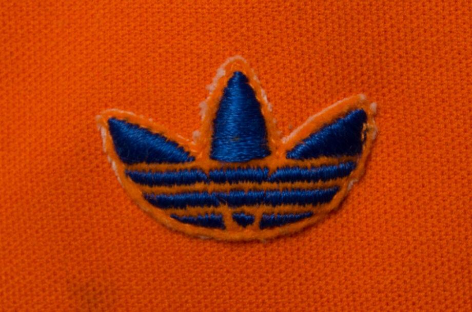 adivintage.com_vintage_adidas_schwahn_jacket_IGP0204