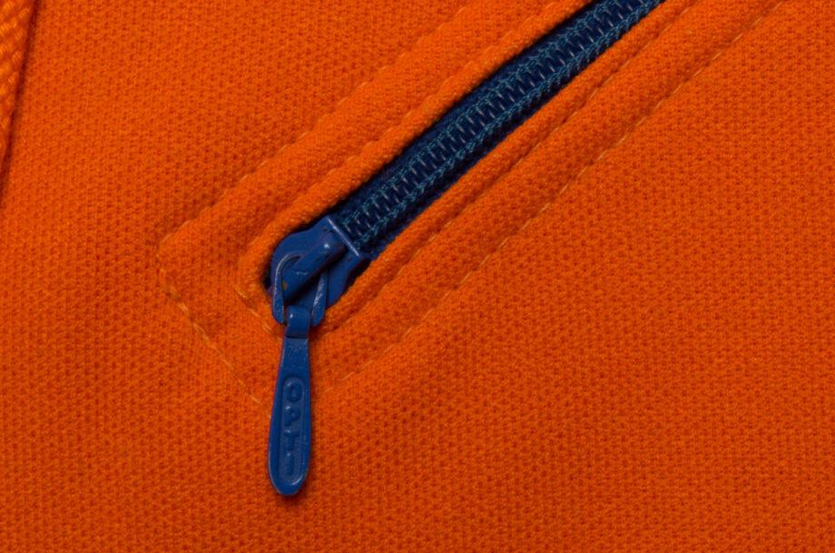 adivintage.com_vintage_adidas_schwahn_jacket_IGP0205