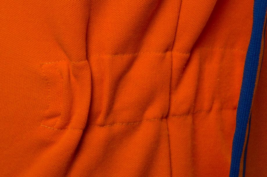 adivintage.com_vintage_adidas_schwahn_jacket_IGP0206