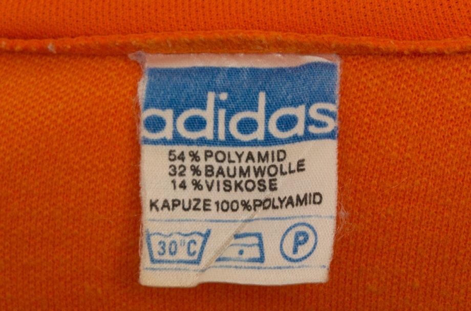 adivintage.com_vintage_adidas_schwahn_jacket_IGP0207