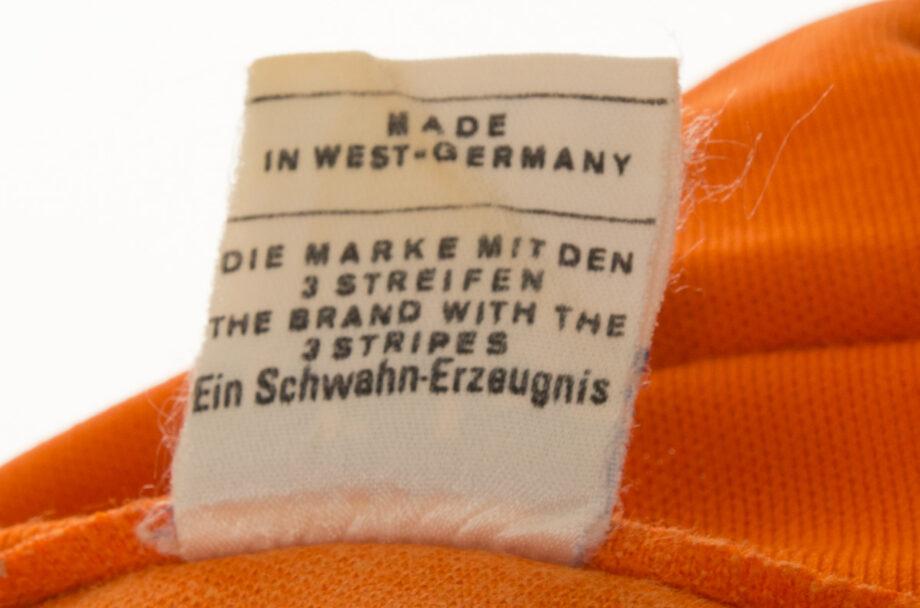 adivintage.com_vintage_adidas_schwahn_jacket_IGP0208