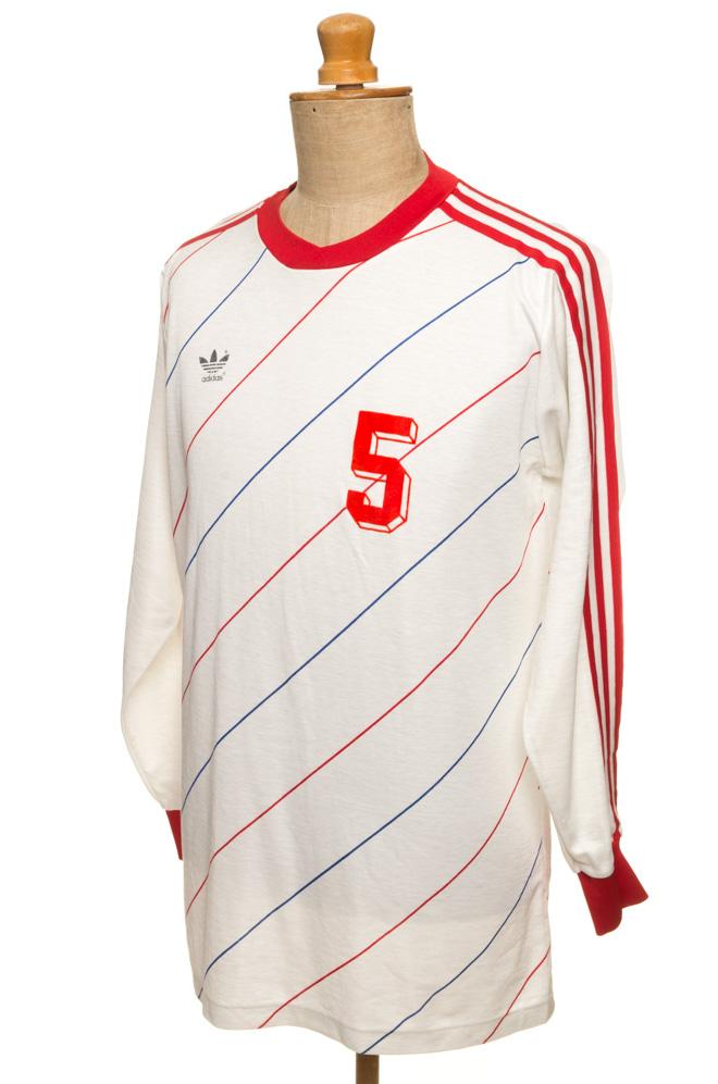 adiasvintage.com_vintage_adidas_football_jersey_IGP0293