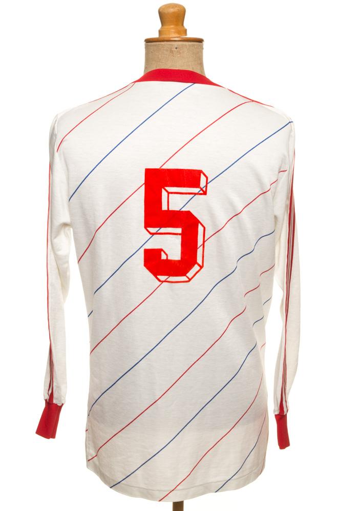 adiasvintage.com_vintage_adidas_football_jersey_IGP0294