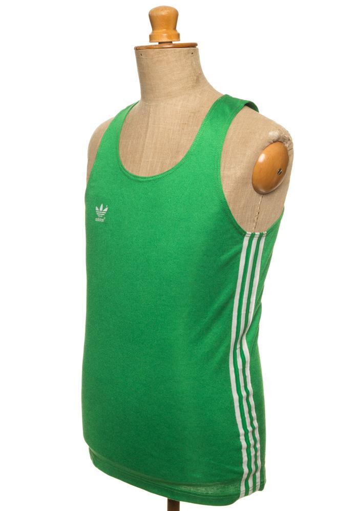 adivintage.com_adidas_vintage_running_shirt_IGP0356