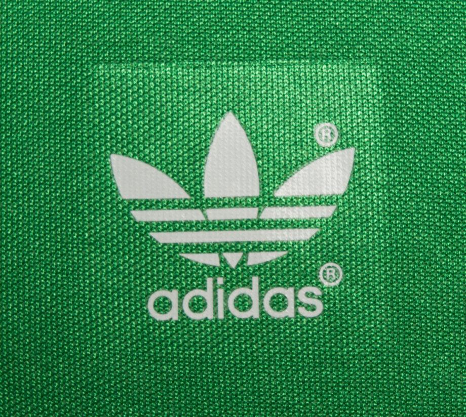 adivintage.com_adidas_vintage_running_shirt_IGP0358