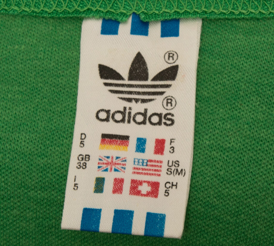 adivintage.com_adidas_vintage_running_shirt_IGP0359