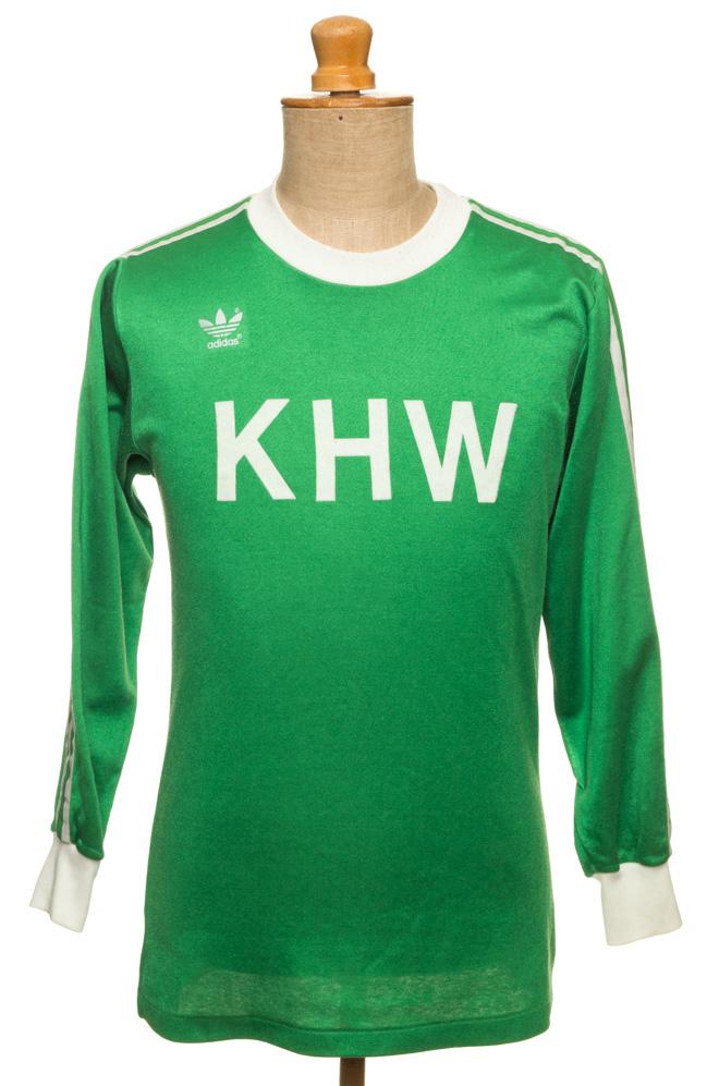 adivintage.com_vintage_adidas_erima_footbal_jersey_IGP0335