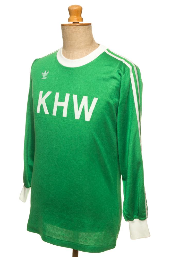 adivintage.com_vintage_adidas_erima_footbal_jersey_IGP0337