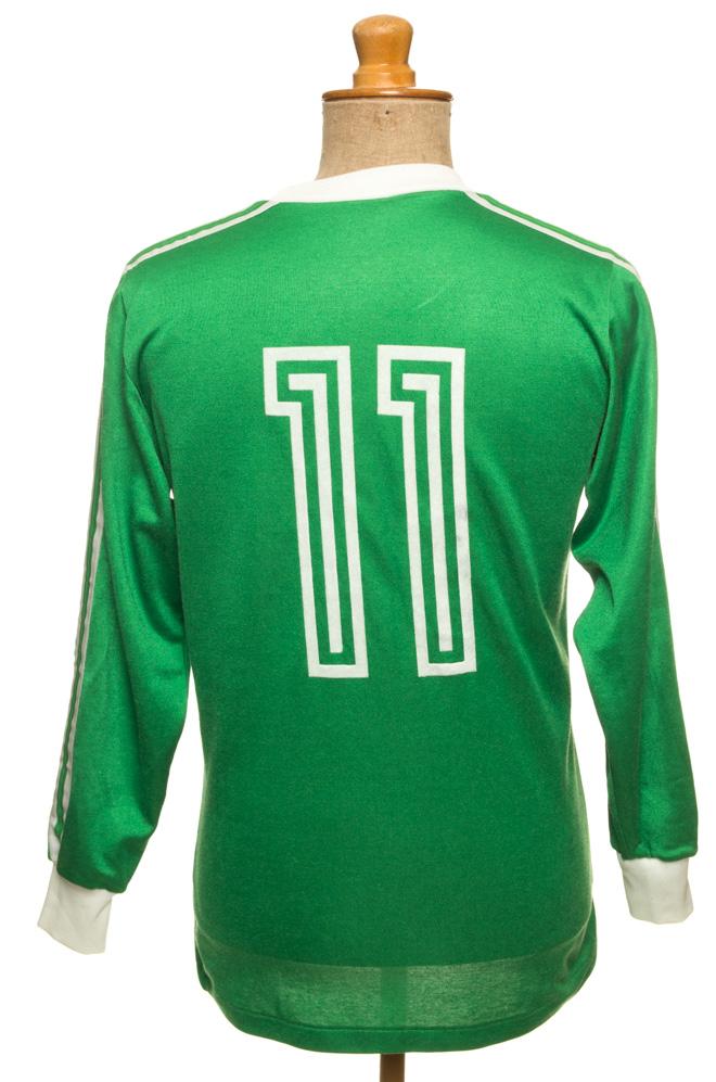 adivintage.com_vintage_adidas_erima_footbal_jersey_IGP0338