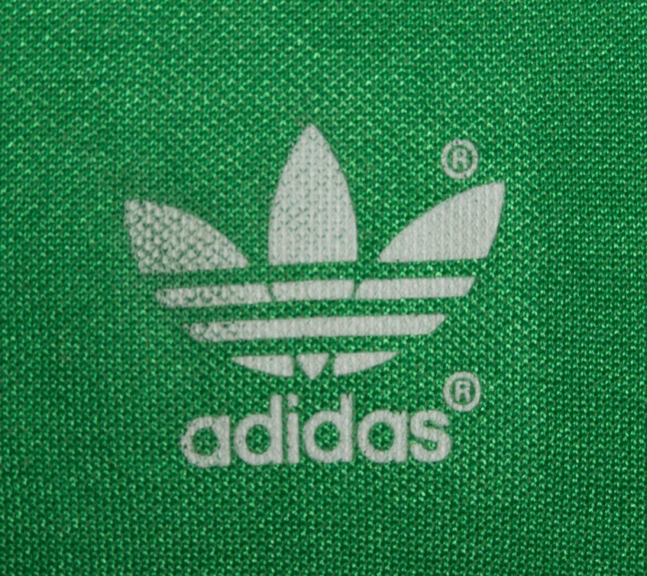 adivintage.com_vintage_adidas_erima_footbal_jersey_IGP0339