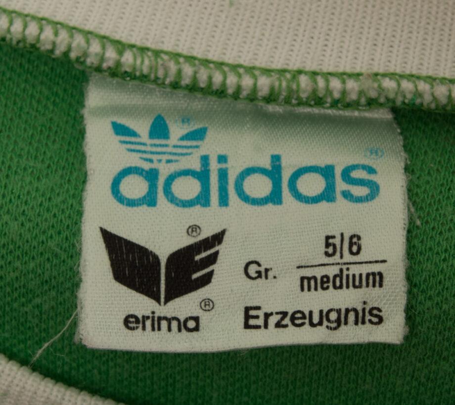 adivintage.com_vintage_adidas_erima_footbal_jersey_IGP0340