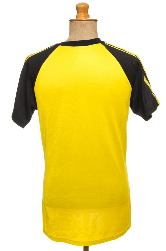 adivintage.com_vintage_adidas_football_jersey_IGP0317