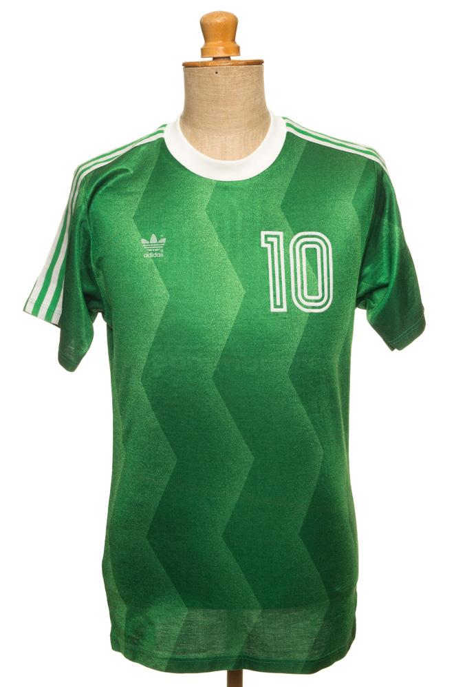 adivintage.com_vintage_adidas_football_jersey_IGP0342