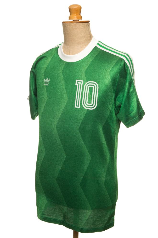 adivintage.com_vintage_adidas_football_jersey_IGP0343