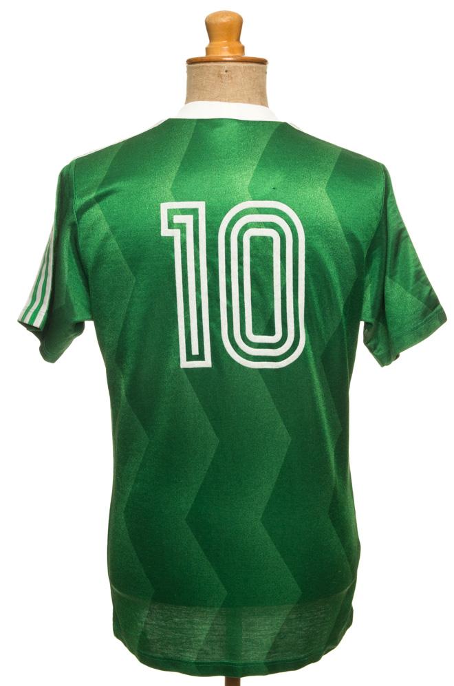 adivintage.com_vintage_adidas_football_jersey_IGP0344