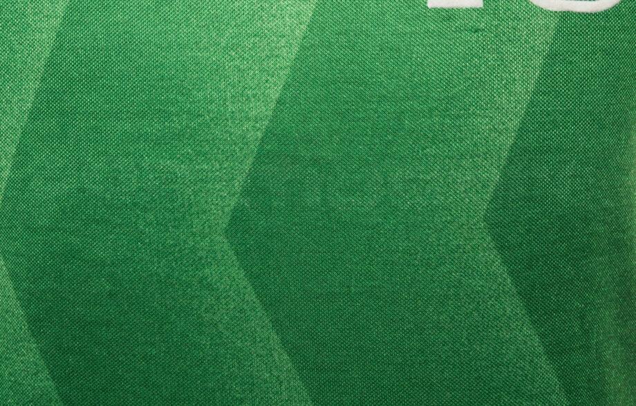 adivintage.com_vintage_adidas_football_jersey_IGP0346