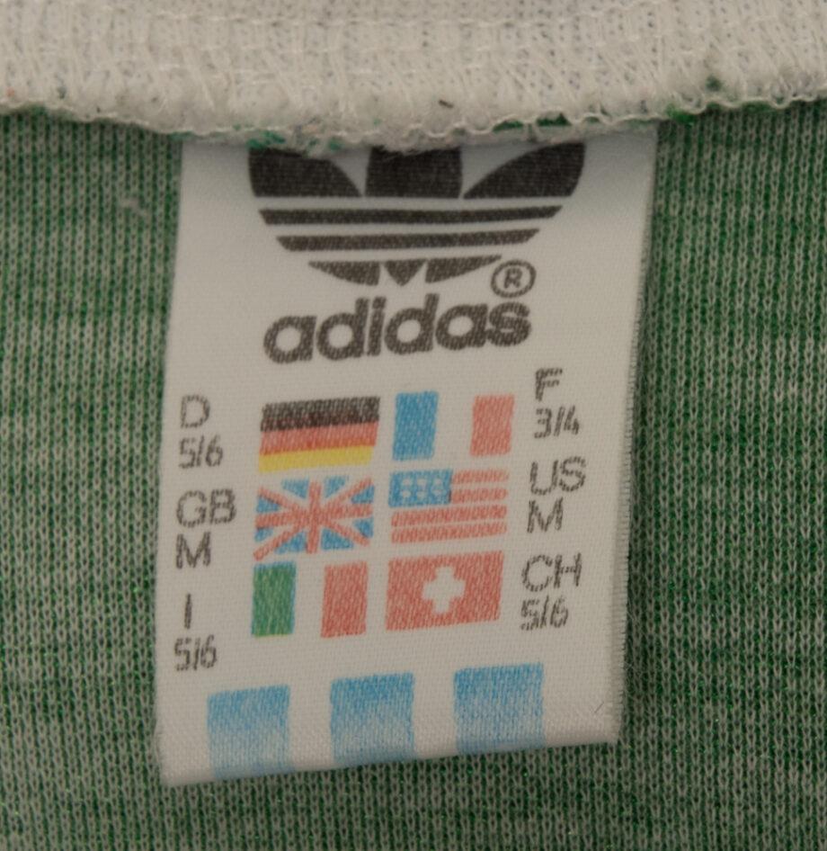 adivintage.com_vintage_adidas_football_jersey_IGP0347