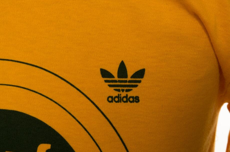 adivintage.com_vintage_adidas_football_jersey_longsleeve_IGP0289