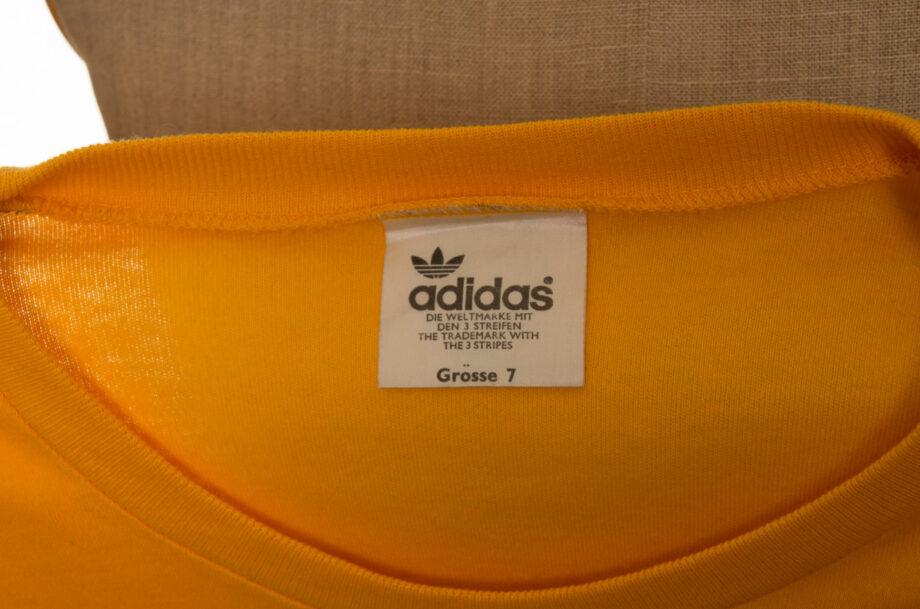 adivintage.com_vintage_adidas_football_jersey_longsleeve_IGP0290