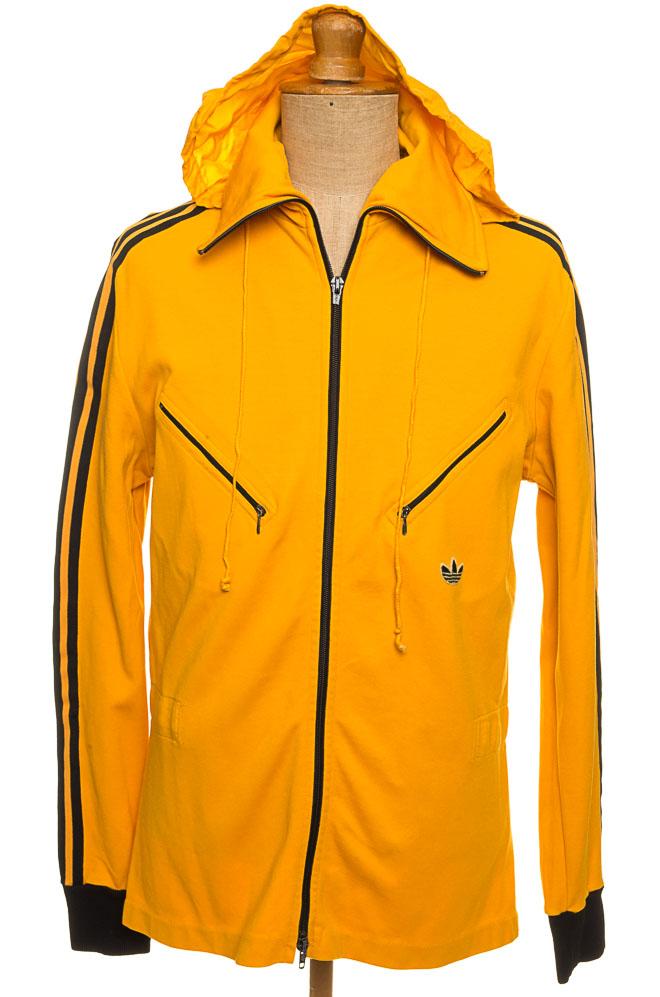 adivintage.com_vintage_adidas_jacket_from_70s_IGP0280