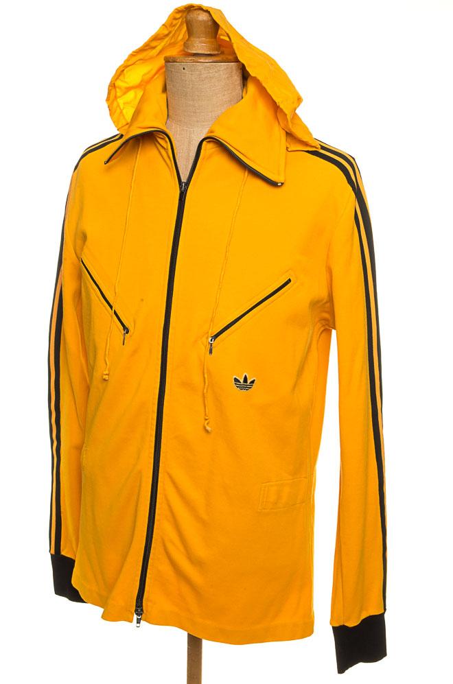 adivintage.com_vintage_adidas_jacket_from_70s_IGP0281