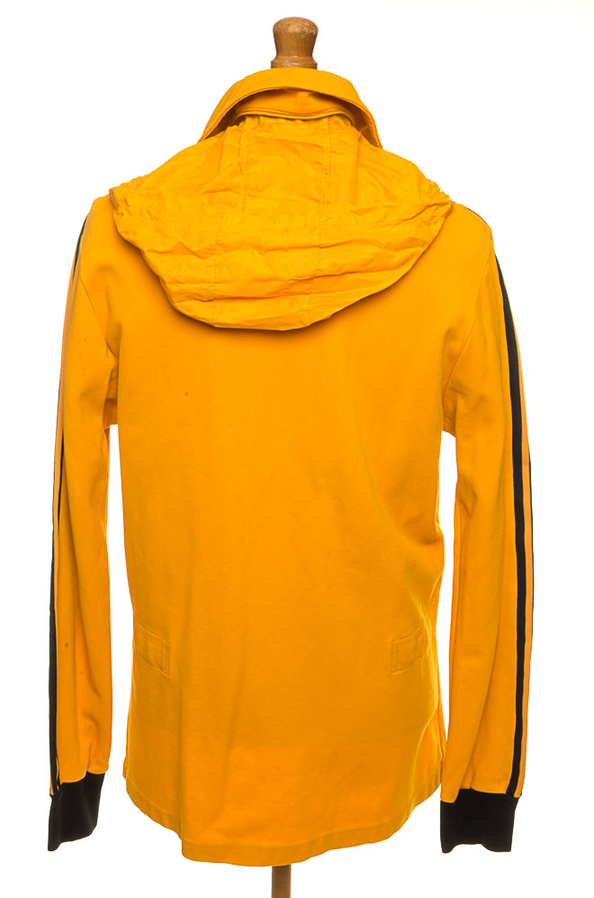 adivintage.com_vintage_adidas_jacket_from_70s_IGP0282